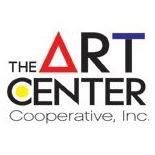 The Art Center Cooperative, Inc.
