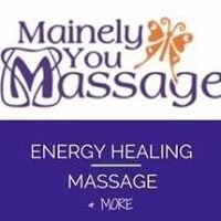 Mainely You Massage