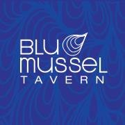 Blu Mussel Tavern