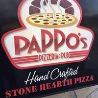 PaPPo's Pizzeria and Pub