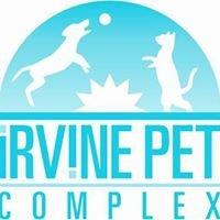 Irvine Pet Complex