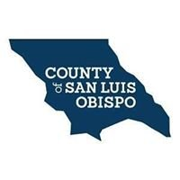 County of San Luis Obispo Department of Child Support Services