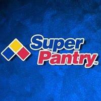 Super Pantry