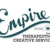Empire Therapeutic & Creative Services