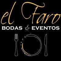 El Faro - Bodas & Eventos