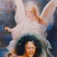 Sylvia-Nunn Angel's
