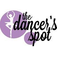 The Dancer's Spot