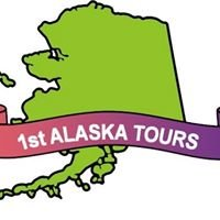 1st Alaska Tours