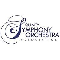 Quincy Symphony Orchestra Association