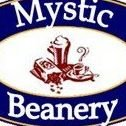 Mystic Beanery - Coffee Shop