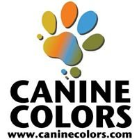 Canine Colors