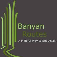 Banyan Routes Travel Company