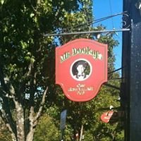 Mr. Dooley's Olde Irish Village Pub