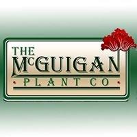 The McGuigan Plant Co.