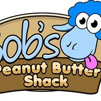 Bob's Peanut Butter Shack
