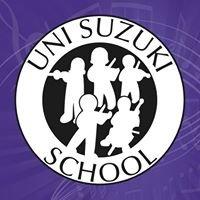 UNI Suzuki School