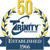 Trinity Youth Services