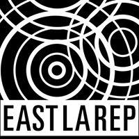 East L.A. Rep