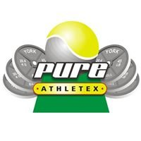 Pure Athletex