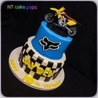 NT Cake Pops