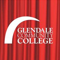 GCC Theatre Dept