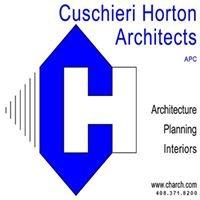 Cuschieri Horton Architects