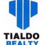 Tialdo Realty