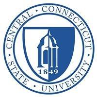 CCSU Alumni