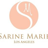 House of Sarine Marie