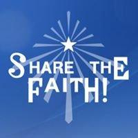 Faith Inspirational Missionary Baptist Church