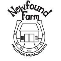 Newfound Farm