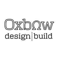 Oxbow Design Build