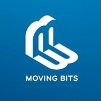 Moving Bits