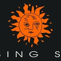 Rising Sun Hotel Bendigo
