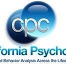 California Psychcare Inc.