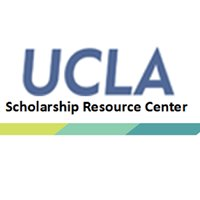 UCLA Scholarship Resource Center