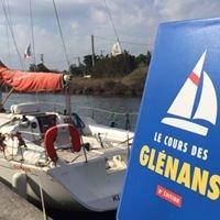 Les Glénans, Marseillan