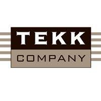 Tekk/Company