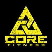 Core Fitness Modesto