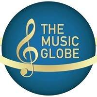 The Music Globe