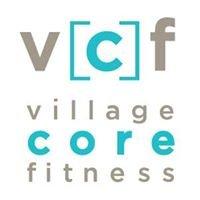 Village Core Fitness