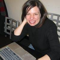 Erica Palgon Casting & Beyond