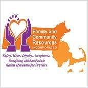 Family and Community Resources, Inc.