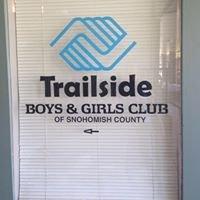 Trailside Boys & Girls Club