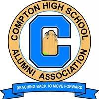 Compton High School Alumni Association