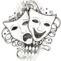 Oberlin Student Theater Association- OSTA