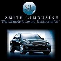 Smith Limousine