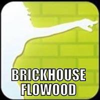 Brickhouse Cardio Club- Flowood, MS