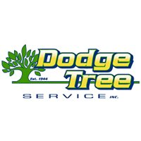 Dodge Tree Service, Inc.