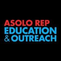 Asolo Repertory Theatre Education & Outreach